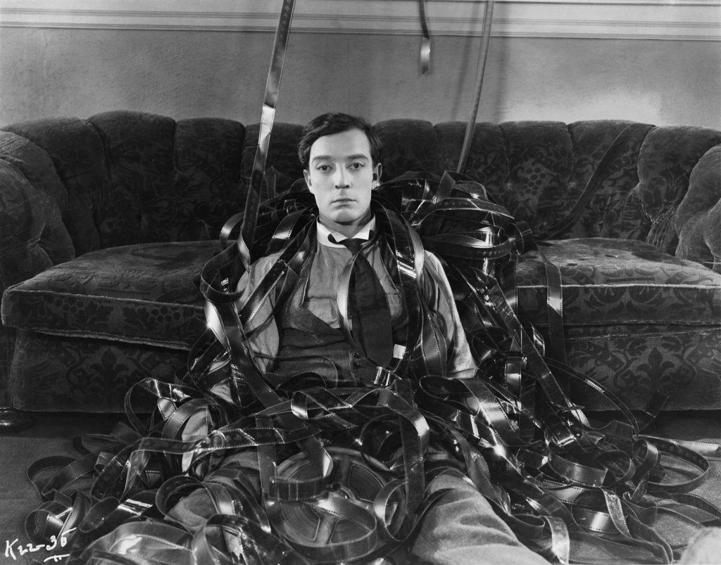 buster-keaton-in-sherlock-jr-1924